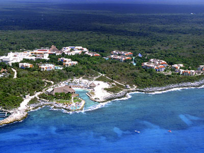 Playa Del Hotel Gran Porto Real A2130916 also La Isla De Los Monos De Xcaret A281611 likewise The 50 Best Places To Get Married In Mexico In 2017 likewise Royalton Riviera Cancun moreover Hotel search. on occidental grand xcaret playa del carmen mx